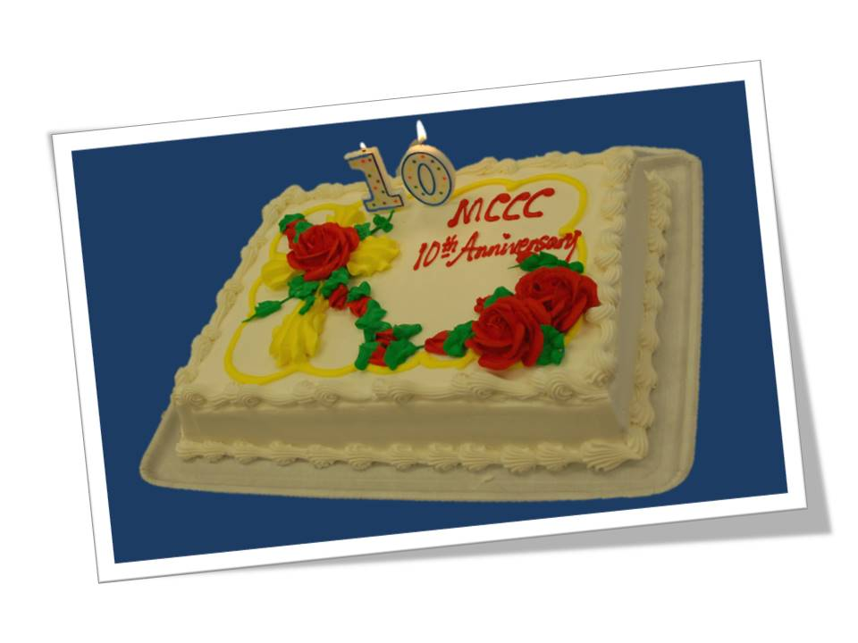 10th ann cake pics for web